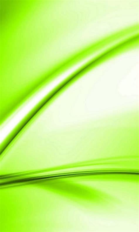 light green abstract background hd image  desktop