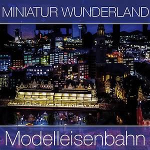 Startup Jobs Hamburg : modelleisenbahn hamburg miniatur wunderland hamburg hti ~ Eleganceandgraceweddings.com Haus und Dekorationen