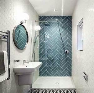 Was Kostet Ein Badezimmer Neubau : neubau badezimmer ideen ~ Indierocktalk.com Haus und Dekorationen