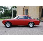 Alfa Romeo 1750 GTV  Pinterest Cars Awesome And