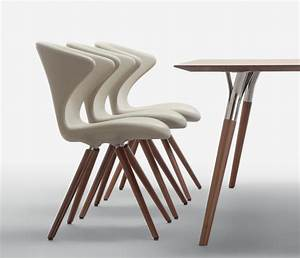 The, 902, Dining, Chair
