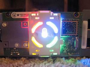 Where To Buy Led Lights For Xbox 360