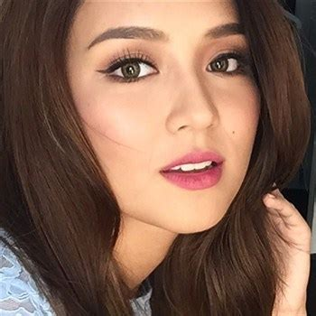 zodiak kathryn bernardo kathryn bernardo bio height weight age family