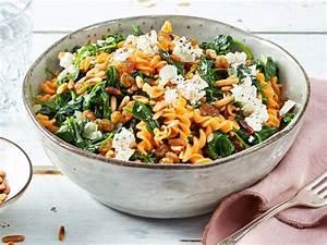 Rezepte Unter 500 Kalorien : top 5 pasta rezepte unter 500 kalorien linsennudeln rezepte und rezepte mit feta ~ A.2002-acura-tl-radio.info Haus und Dekorationen
