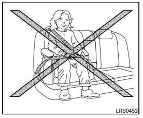 si鑒e d appoint nissan altima sièges d 39 appoint ensemble de retenue d 39 enfant sécurité sièges ceintures de sécurité et dispositif de protection