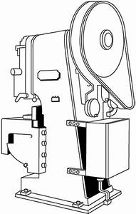 Enclosed Trailer And Rv Parts