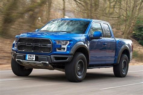 Ford F 150 Raptor Picture by New Ford F 150 Raptor Up 2018 Review Pictures