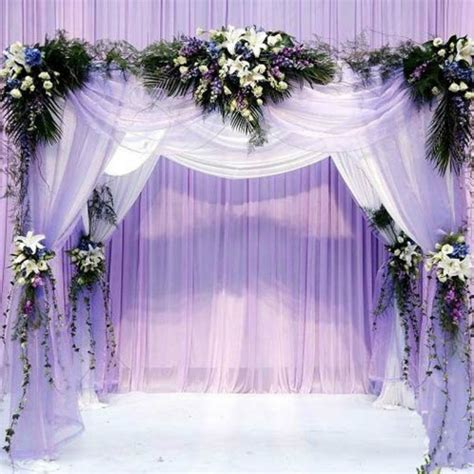 2016 Silk Flower Heart Shaped Arches Wedding Decoration. Sheer Curtains For Living Room. Airplane Nursery Decor. Decor Stoves. Animal House Decorations. Decorative Plastic Storage Boxes. Laundry Room Table. New Living Room Set. Decorative Privacy Window Film