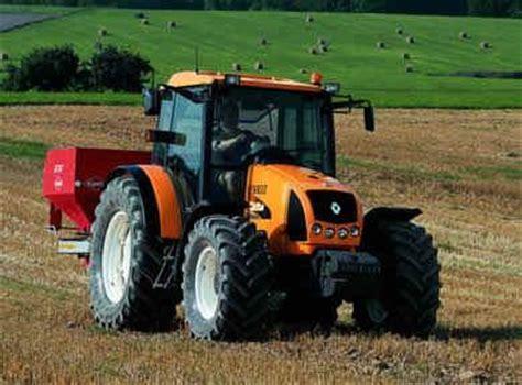 Blog De Fermegr  Passioon Tracteur Skyrockcom