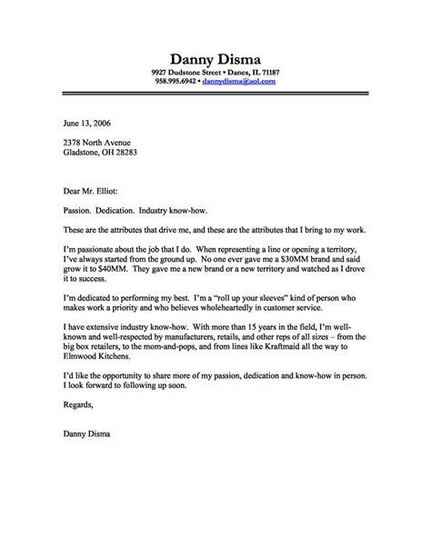 college admission cover letter sampleml sample