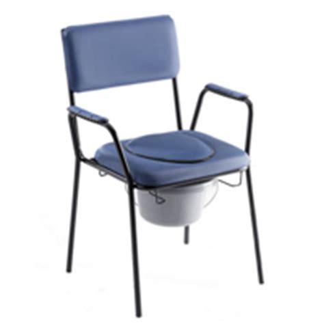 chaise montauban handicat