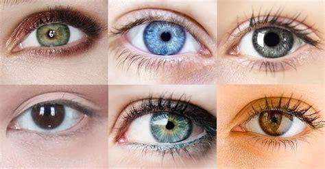 J'ai les yeux qui changent de couleur glmmpartie 1? youtube
