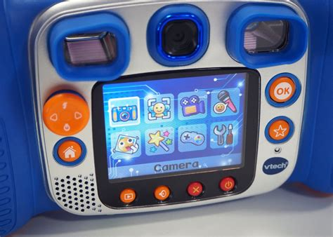 vtech kidizoom duo 5 0 review gearopen
