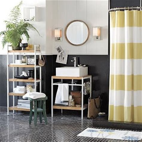 west elm shower curtain travelmoon chance encounters at west elm