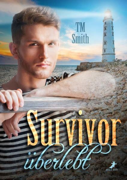 Survivor - überlebt | Neuerscheinungen | Unser Sortiment ...