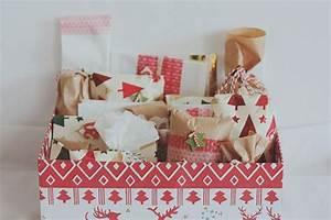 Diy Geschenke Für Den Freund : himbeermarmelade diy adventskalender f r den freund weihnachten pinterest ~ Frokenaadalensverden.com Haus und Dekorationen