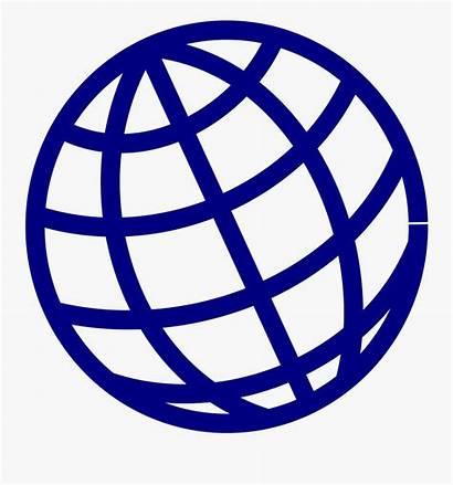 Globe Icon Transparent Davis Clipart Clipartkey Associations