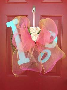 easy diy bridal shower ideas from pinterest welcome to With pinterest wedding shower decorations