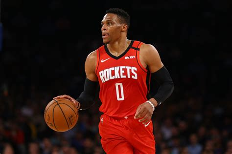 May 26, 2021 wizards guard russell westbrook had to leave wednesday night's game 2 in philadelphia after suffering an apparent ankle injury during the fourth quarter. Russell Westbrook Is Still Motivated by the Tragic Death ...