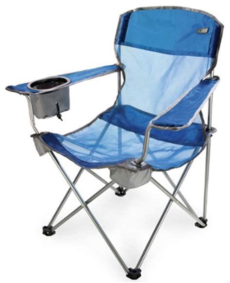 rei small folding chair rei mesh c chair rei
