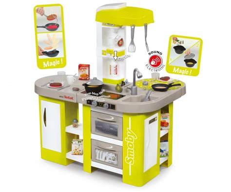 cuisine minnie smoby tefal studio kitchen xl kitchens and accessorises