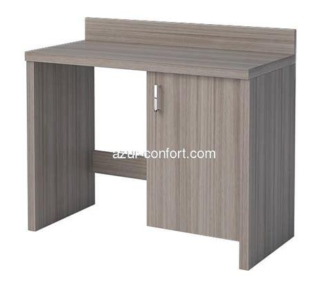 petit frigo de bureau meuble frigo bureau