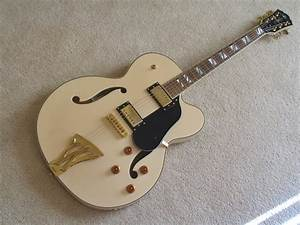 Guitar Tech Resource