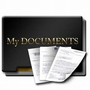my documents icon | download free icons