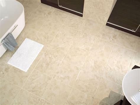 Capuccino Beige Floor Tiles   Cream Marble Floor Tile 44