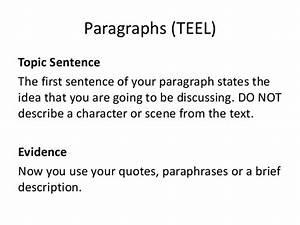homework help hours essay writers needed quality of creative writing