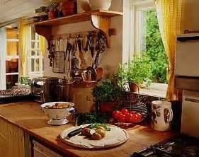 country kitchen color ideas kitchen decor ideas country kitchen decor interior design inspiration