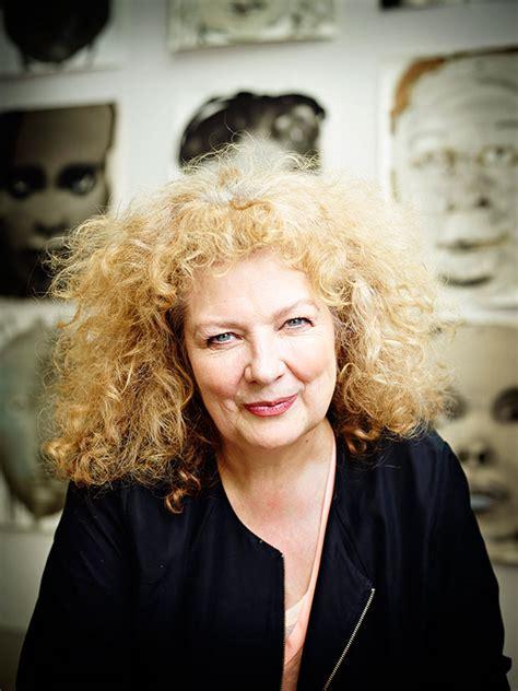 Alex Katz Artwork by Marlene Dumas On Her Incredible Tate Retrospective Art
