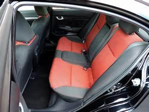 2014 Honda Civic Si Stock   705310 For Sale Near Edgewater