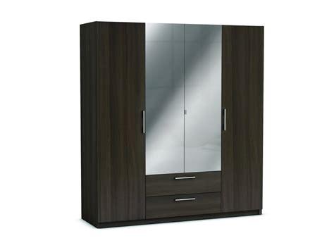 armoire chambre conforama armoire penderie conforama resine de protection pour
