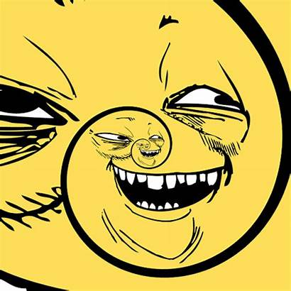 Troll Face Trollface Animation R1 Dreambuilder Gifimage