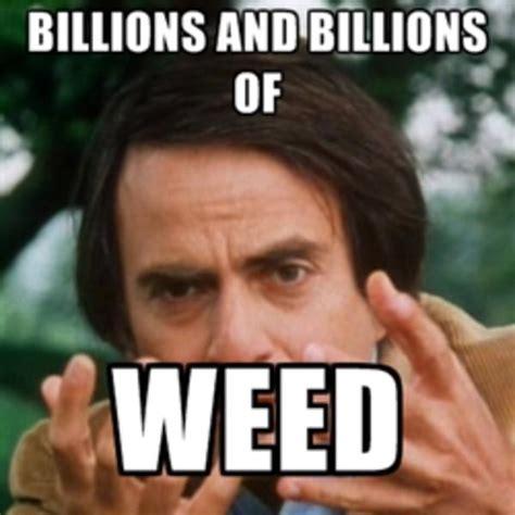 Carl Sagan Memes - image 432895 carl sagan know your meme