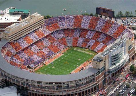 neyland stadium wikipedia