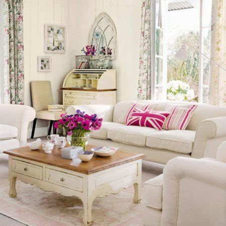 Tips On Vintage Decorating  Guest Post  The Good Girls Guide. Decor Ideas For Living Room. Wedding Chair Decorations. Inexpensive Dining Room Chairs. Pirate Decor. Decorative Indoor Spotlights. Living Room Furniture Layout. Christmas Tree Decorations Wholesale. Traditional Living Room Design