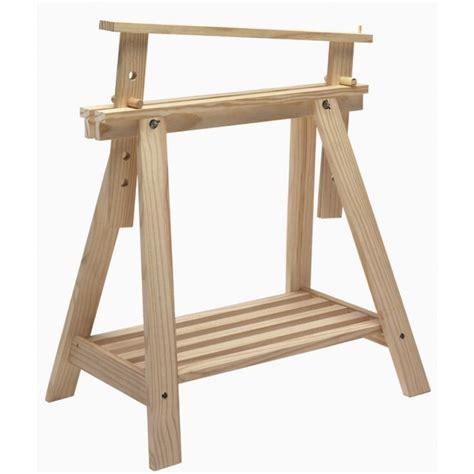 chaise de bureau leroy merlin chaise de bureau leroy merlin chaise de bureau leroy merlin with chaise de bureau leroy merlin