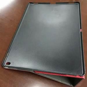 iPad-Pro-case-leak-4 - iPhone Hacks | #1 iPhone, iPad, iOS ...