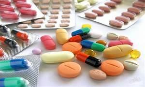Народные средства мочегонных препаратов при высоком давлении