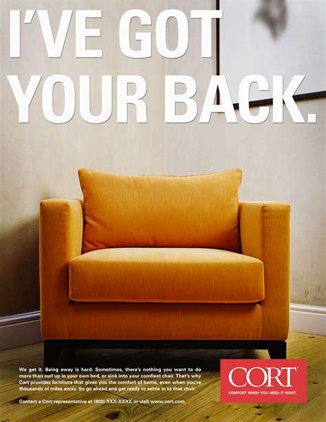 Sofa Werbung 18 best furniture ads images on furniture ads