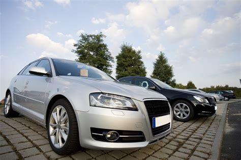 importer voiture allemagne importer sa voiture le jeu en vaut il la chandelle le atome auto
