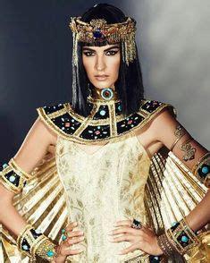 cleopatra kostüm selber machen die besten 25 cleopatra kost 252 m ideen auf kleopatra cleopatra kost 252 m make up und
