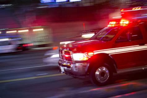 Fatal Crash on I-57: All Lanes Blocked At Sibley Blvd ...