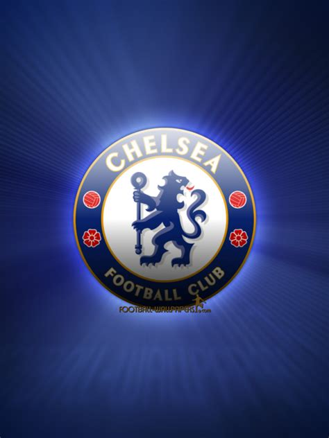 Free download Chelsea mascot is a lion taken from their ...