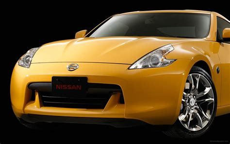 nissan  stylish package wallpaper hd car wallpapers
