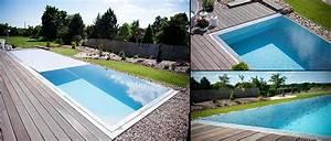 Swimmingpool Bauen Preise : swimming pool bauen optirelax blog ~ Sanjose-hotels-ca.com Haus und Dekorationen