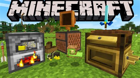 Minecraft Boat Banner by Minecraft 1 8 Amazing 3d Models Resource Pack Items