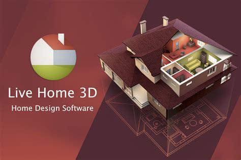 chance powerful  home  interior design app